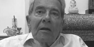 Mort d'Alain Jessua, atypique réalisateur de Traitement de choc et Paradis pour tous