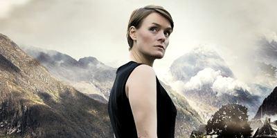 Bande-annonce Hevn (Revenge) : vengeance à la Norvégienne sur e-cinema.com