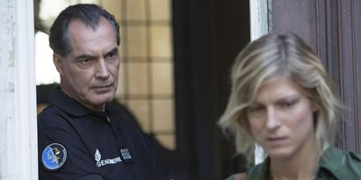 La Forêt : la série de France 3 aura-t-elle une saison 2 ?