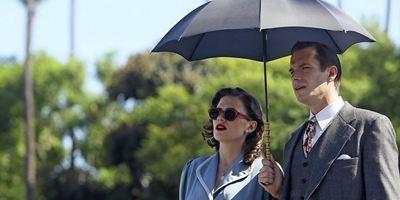 Marvel Agent Carter : la saison 2 inédite fin décembre sur TMC