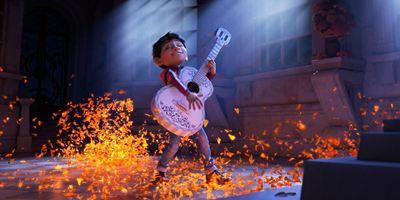 Coco, Vaiana, La Reine des neiges... Offrez-vous l'univers Disney / Pixar [PARTENAIRES]