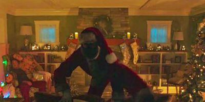 Riverdale : Betty et Archie partent démasquer le Black Hood dans le teaser du final de mi-saison