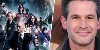 """Simon Kinberg explique pourquoi """"X-Men :Apocalypse"""" était raté"""