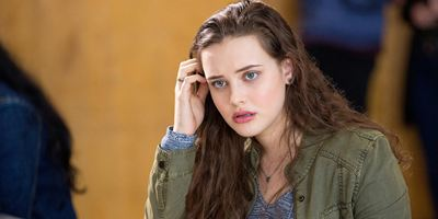 Katherine Langford : la star de 13 Reasons Why dans un film de science-fiction