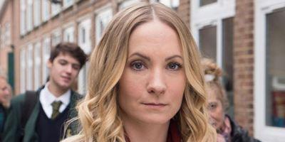 Joanne Froggatt : de Downton Abbey à Liar,le thriller psychologique de TF1