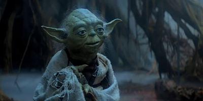 """Star Wars : quand les héros de la saga chantent...""""MMMBop"""""""