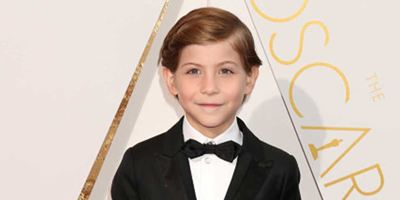 De Room à Wonder, qui est le jeune prodige Jacob Tremblay ?
