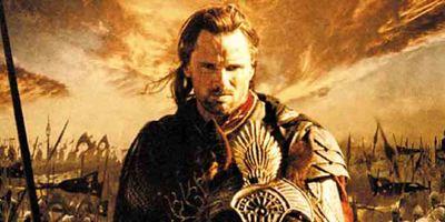 Vin Le Seigneur des Anneaux : une cuvée Gandalf et Aragorn pour les fêtes