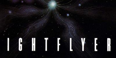 Nightflyers : la série adaptée du roman de George R.R. Martin officiellement commandée