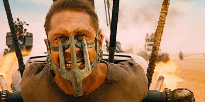 Vous avez aimé Fury Road ? Adoptez le look Mad Max ! [PARTENAIRE]