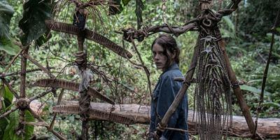 Maroni, les fantômes du fleuve : 5 questions à l'équipe de la nouvelle série d'Arte