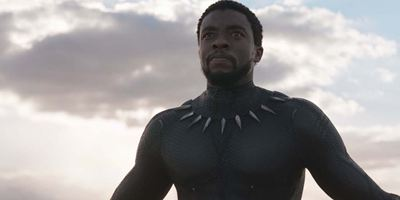 Black Panther bat le record de pré-ventes du Marvel Cinematic Universe