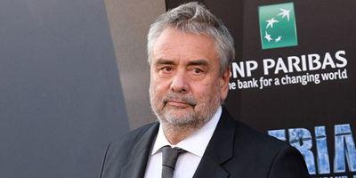 Avec Valérian, Luc Besson est le réalisateur le mieux payé en France en 2017 [MIS A JOUR]