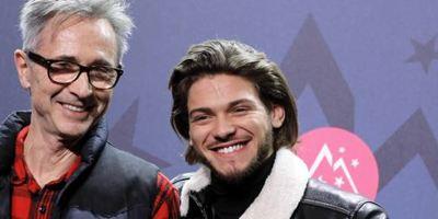 Alpe d'Huez 2018 : Rayane Bensetti en Finale, Franck Dubosc président, Dany Boon et sa Ch'tite famille...