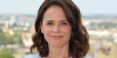 """Suzanne Clément : """"Le cinéma français est très inspirant"""""""