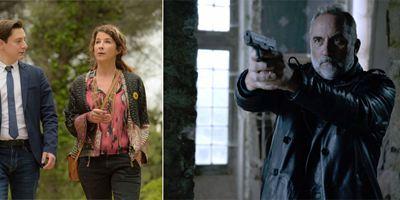 Crimes parfaits : ce que vous devez savoir sur la série de France 3...