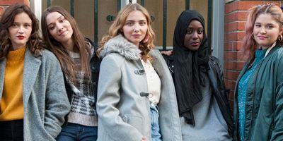 Skam : on a vu les premiers épisodes de l'adaptation française
