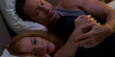 Audiences US : pire audience historique pour X-Files
