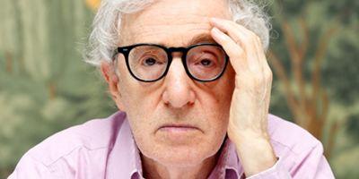 L'affaire Woody Allen : fin de carrière pour le cinéaste ?