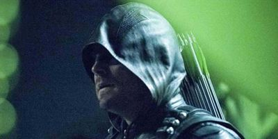 Audiences US : Arrow en légère hausse