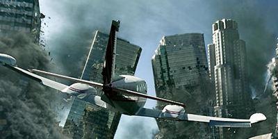 2012 sur TMC : des prédictions maya aux réactions de la NASA, la soi-disant année de fin du monde...