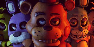 "Chris Columbus réalisera l'adaptation du jeu vidéo ""Five Nights at Freddy's"""