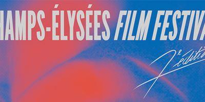 Champs Elysées Film Festival 2018 : le film d'ouverture dévoilé