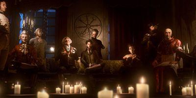 The Council : un croisement vidéoludique réussi entre Cluedo et Agatha Christie
