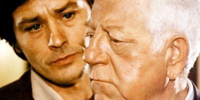 Hier soir à la télé : vous avez aimé Deux hommes dans la ville ? On vous recommande...
