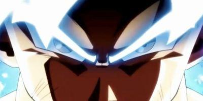 Dragon Ball Super: le dernier combat entre Jiren et Gokû s'annonce dans le teaser du prochain épisode