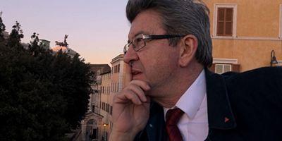 Autour de L'insoumis : trois portraits-documentaires de figures politiques à voir