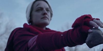 The Handmaid's Tale : Tout ce que l'on sait sur la saison 2