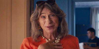Pierre Richard : avant Mme Mills de Sophie Marceau, il s'était déjà travesti au cinéma !