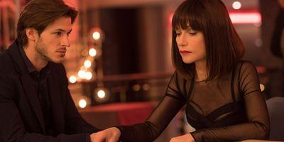 Sorties cinéma : Eva devance Mme Mills