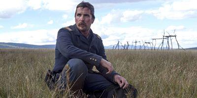 Extraits Hostiles : Christian Bale dans un western humaniste