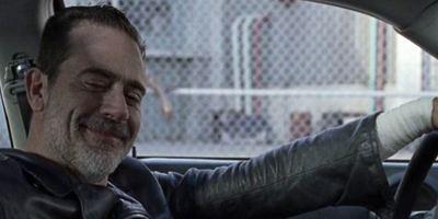 The Walking Dead Saison 8: 10 moments forts de l'épisode 12 [SPOILERS]