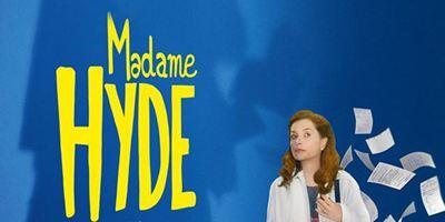 film madame hyde