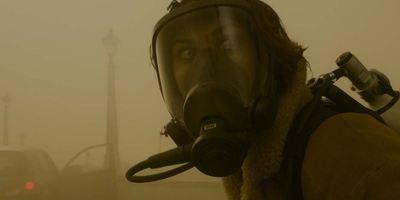 Dans la brume, Les Dents de la mer...: ne regardez pas ces films si...
