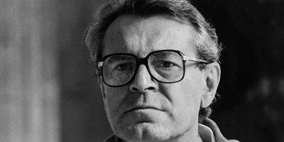 Mort de Milos Forman, réalisateur d'Amadeus et de Vol au-dessus d'un nid de coucou
