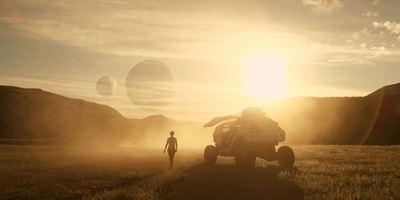 Perdus dans l'espace : la saison 2 est déjà en cours d'écriture