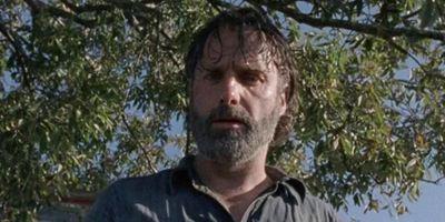 Audiences The Walking Dead: plus mauvais score pour un épisode final depuis la saison 1