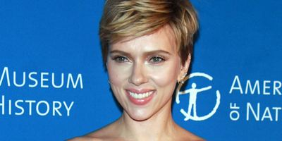 Scarlett Johansson : un retour surprise à la chanson avec Pete Yorn [VIDEO]