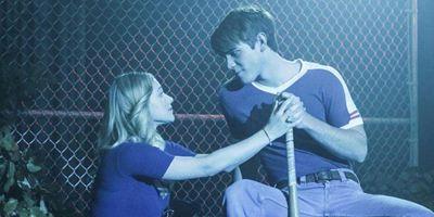 L'épisode musical enchante les fans de Riverdale