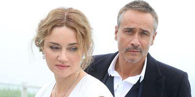 Alice Nevers : cavale et triangle amoureux dans la nouvelle saison sur TF1
