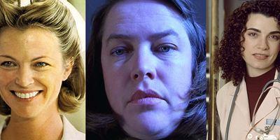 Urgences, Misery, Pearl Harbor... : 15 infirmières cultes du petit et du grand écran