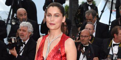 Cannes 2018 : Laëtitia Casta et la belle-fille de Stanley Kubrick réunies sur les marches