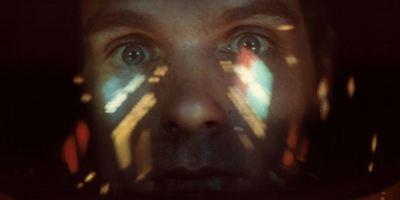 Cannes 2018 - Christopher Nolan crée l'événement pour les 50 ans de 2001 : L'Odyssée de l'espace