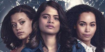 Riverdale, Charmed, Arrow... Toutes les séries de la CW pour la saison 2018/2019 [BANDES-ANNONCES]