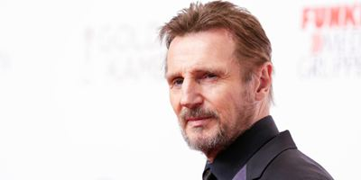 Men in Black : Liam Neeson aux côtés de Chris Hemsworth dans le nouveau film ?