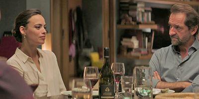 Teaser Le Jeu : la partie commence pour Bérénice Bejo et Stéphane De Groodt